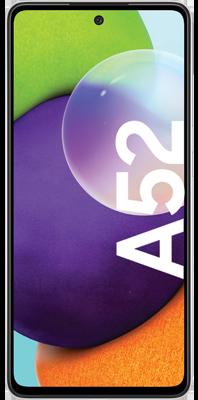 súťaž o smartfón